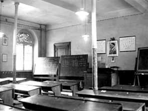 Salle-de-classe2