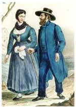 anabaptistes
