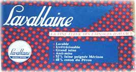 lavablaine