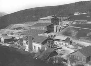 minerauenthal
